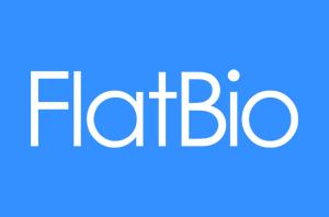 FlatBio