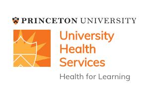 Princeton University - University Health Services
