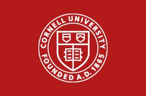 Careers Beyond Academia