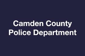 Camden County Police Department